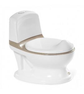 Baño potty