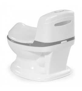 Orinal potty