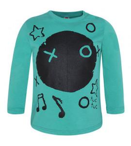 Camiseta niño Chalkpaint