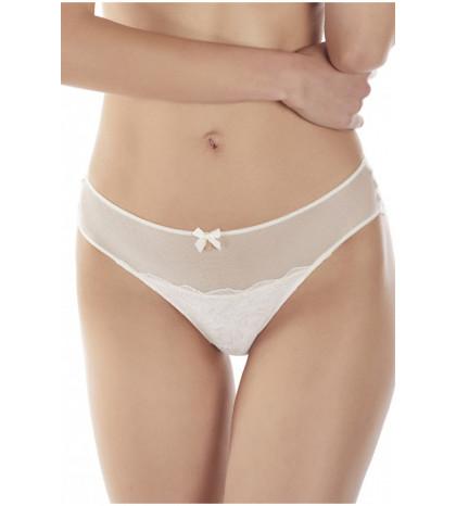 Braga bikini Majonia