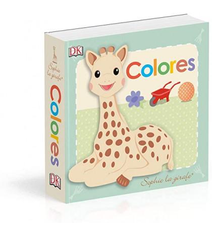 Colores Sophie