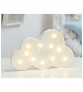 Lámpar Nube LED