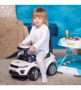 Ride on car sport mini