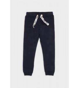 Pantalon chandal niño